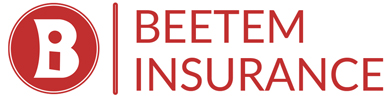 Beetem Insurance Services